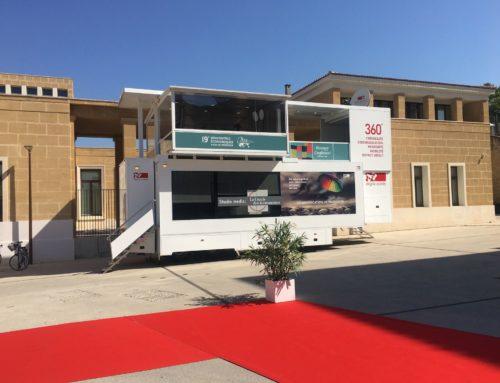 Encuentros económicos de Aix-en-Provence 2019 – Cercle des Économistes